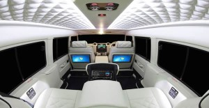 this wouldn pin is scheme interior custom luxury bent i t mind color car crazy
